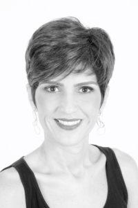 Fernanda Andrade - Arquitetura e Design de Interiores