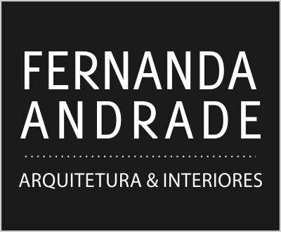 Fernanda Andrade | Arquitetura e Design de Interiores em Belo Horizonte e Região